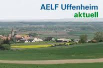 AELF Uffenheim aktuell
