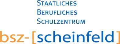 Virtueller Informationsabend am BSZ-Scheinfeld