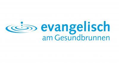 Neue Ausgabe der Gemeindenachrichten zum Download - Evangelisch am Gesundbrunnen