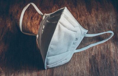 Gratis FFP2 Masken für Bedürftige ab sofort