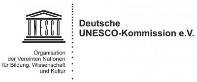 Deutsche UNESCO-Kommission