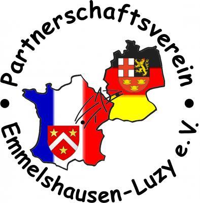 Städtepartnerschaft Luzy - Emmelshausen