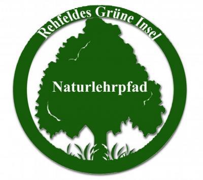 Foto zur Meldung: Jahresabschlussbericht 2020 - IG Rehfeldes Grüne Insel – Naturlehrpfad