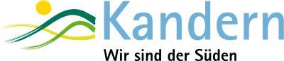 Internetwahlscheinantrag zur Landtagswahl am 14.03.2021