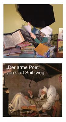 Kunstwerke aus Krombach und Geiselbach
