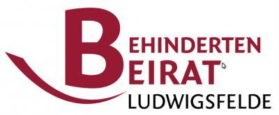 Der Behindertenbeirat informiert: Impfzentren in Brandenburg barrierefrei