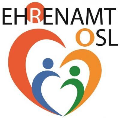 Seminarangebot 2021 für Vereine aus dem Landkreis Oberspreewald-Lausitz