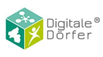 Foto zur Meldung: Neue Digitale Lösung für Dörfer