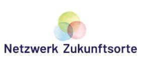 """Foto zur Meldung: Vision 2030 für """"1000 Orte für die Zukunft Ostdeutschlands"""""""