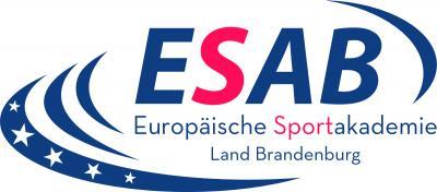 Foto zur Meldung: Online-Beratungen der ESAB via Zoom