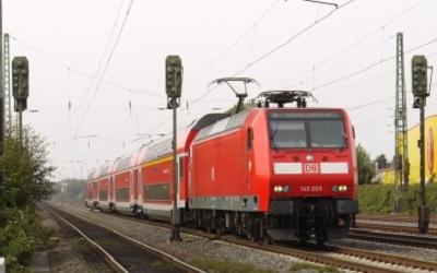 Symbolbild Pommern-Express | Bildquelle: Erich Westendarp, pixelio.de