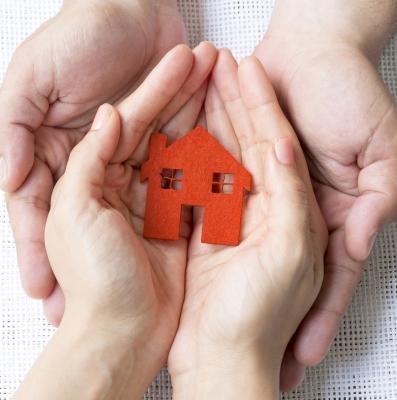 Bild der Meldung: Unterstützung für Ihre Miete - Was Sie zum Thema Wohngeld wissen sollten