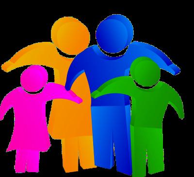 Foto zur Meldung: Respektvoll und wertschätzend mit Kindern kommunizieren