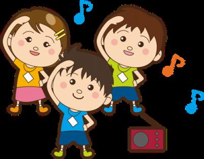 """TVL bietet """"Online-Tanzstudio für Kids"""" an"""