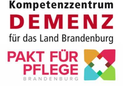 Das Kompetenzzentrum Demenz für das Land Brandenburg lädt zu einer Reihe von Online-Veranstaltungen am 25. Februar und 10. März 2021 ein
