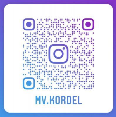 MV Kordel - online