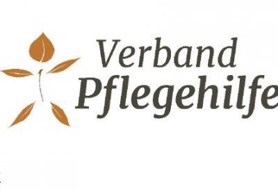 VP Verband Pflegehilfe GmbH