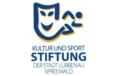 Foto zur Meldung: Kultur- und Sportstiftung ruft zur Einreichung von Fördermittelanträgen auf