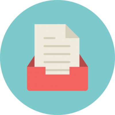 Stellenbesetzungverfahren bei der Stadt Herzberg (Elster)