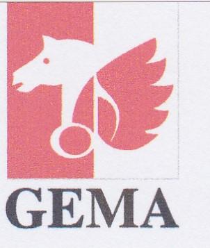 GEMA –Verlängerung Gutschriftenaktion und Tarifänderungen ab 2021