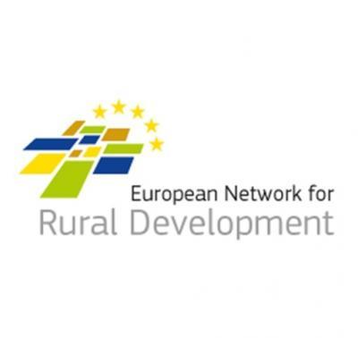 Foto zur Meldung: Broschüre zu Projekten aus ländlichen Regionen der EU