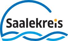 Foto zur Meldung: 3. Rechtsverordnung des Landkreises Saalekreis tritt in Kraft