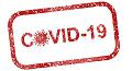 "Bild von <a href=""https://pixabay.com/de/users/thedigitalartist-202249/?utm_source=link-attribution&amp;utm_medium=referral&amp;utm_campaign=image&amp;utm_content=4960254"">Pete Linforth</a> auf <a href=""https://pixabay.com/de/?utm_source=link-attribution&amp;utm_medium=referral&amp;utm_campaign=image&amp;utm_content=4960254"">Pixabay</a>"