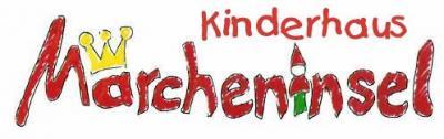 Eingeschränkter Regelbetrieb ab 22.02.2021 in der Kindertagesstätte Märcheninsel