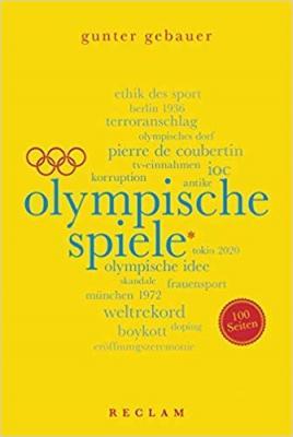 Gebauer_Cover_Buch