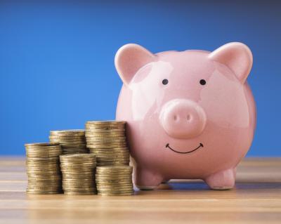 Foto zur Meldung: Gemeindevorstand empfiehlt die Befreiung von Betreuungsgebühren für das erste Quartal 2021