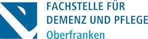 Fachstelle für Demenz und Pflege Oberfranken
