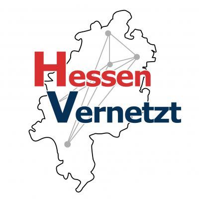 """Förderprogramm """"Hessen vernetzt"""" - kostenfreie Webseitenerstellung für Hessen"""