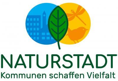 Foto zur Meldung: Wettbewerb Naturstadt - Teilnahme noch bis 31. März möglich