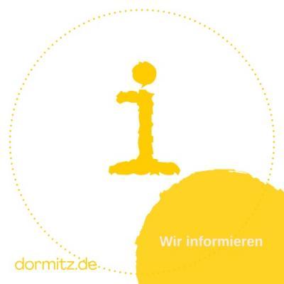 Landkreis Forchheim: 7-Tage-Inzidenz unter 100