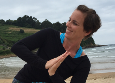 Erweiterung des Kursangebots: Online-Yoga-Kurs ab dem 01. März beim TVL