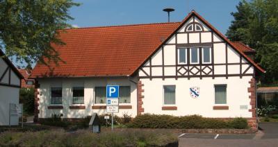 Foto zur Meldung: Gemeindeverwaltung am 15. und 16. März 2021 geschlossen