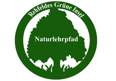 Foto zur Meldung: Naturlehrpfad 2021