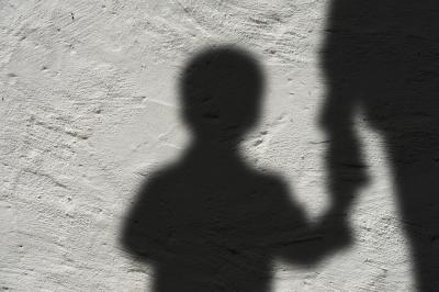 Gewalt gegen Kinder - Was tun bei Kindeswohlgefährdung?