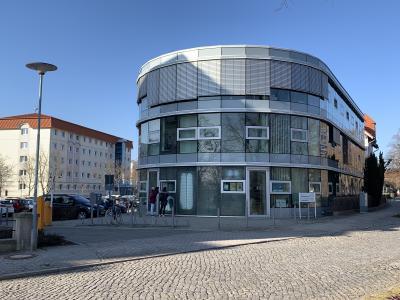 Foto zur Meldung: Neues Angebot in OSL:  Abgabe von KFZ-Zulassungsunterlagen ab 1. März auch in Senftenberg möglich