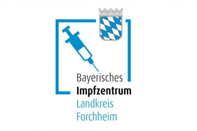 Erfolgreiche Vor-Ort-Impfaktion der Ü80-Jährigen in Dormitz, Hetzles und Kleinsendelbach