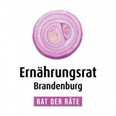 Jetzt Ernährungsstrategie für Brandenburg starten! Ernährungsrat überreicht Empfehlungen an Landesregierung