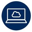 Foto zur Meldung: Bitte beachten Sie folgende Terminänderung: Onlinekurs zu Kryptowährungen am 23.03. statt 16.03.