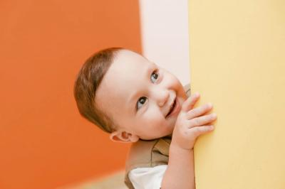 Foto zur Meldung: Neuer Onlinevortrag: Nur das Beste für mein Kind am 22.03.