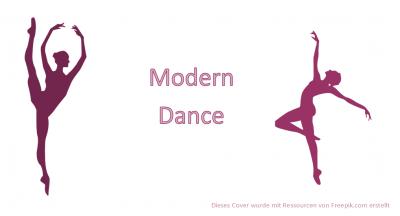 """TVL bietet """"Online - Let´s dance with us"""" für TEENS ab 10 Jahren an"""