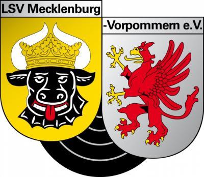 LSV M-V