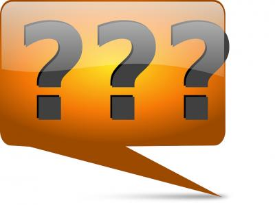 Bild der Meldung: 3 Fragen an die 3 Direktkandidatinnen für den Landtag