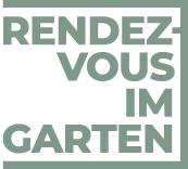 Logo Rendezvous im Garten