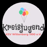 Kreisjugendpokal 2021 - AN DIE SCHÜTZENJUGEND UND VEREINSVORSITZENDEN DES KREISSCHÜTZENVERBANDES WITTENBERG