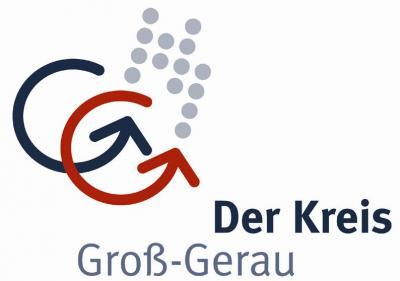 Foto zur Meldung: Maskenpflicht an Hegbachsee, Berzallee und Freizeitfläche im Regionalpark