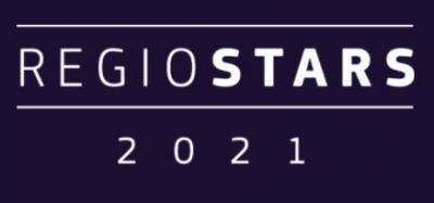 Foto zur Meldung: Inspirierende und innovative Regionalprojekte gesucht – EU RegioStar Awards